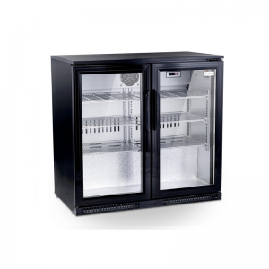 Bottle Fridge / Under counter cooler